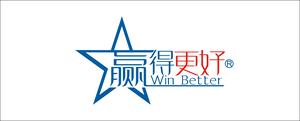 上海誉才企业管理咨询有限公司